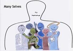 many-selves